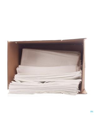 Tena Hygiene Sheet 80x175cm 100 7744533372778-20