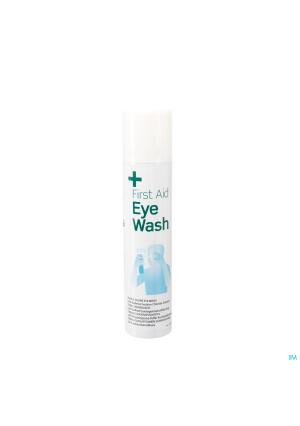 Wound And Eye Wash 250ml Covarmed Verv.30249653374717-20