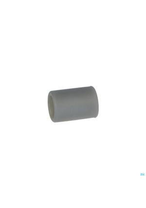 Bota Podo 34 Tubulair Kussen+zilver M Groot 23375748-20