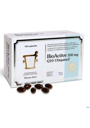 Bio Active Q10 100mg Caps 1503380664-20