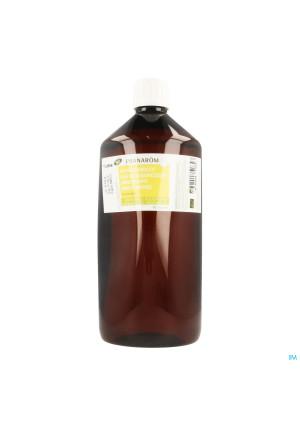 Abrikozenpit Bio Plant.olie 1l Pranarom3384963-20