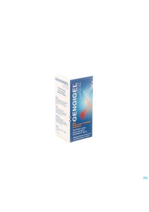 Gengigel Tandvlees Spray 20ml3392107-20