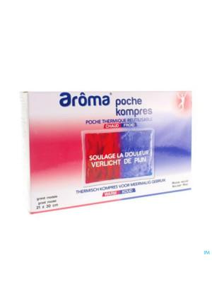 Aroma Zak Groot Gel 21x30cm3426632-20