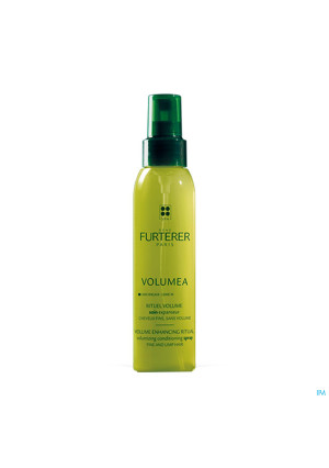 Furterer Volumea Verz. Volum.z/spoelen Spray 125ml3428851-20
