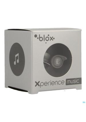 BLOX OORDOPJES XPERIENCE TRANSP 1 PAAR3438488-20