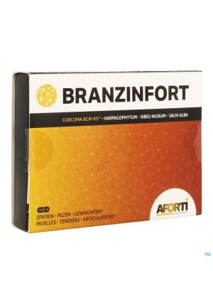 BRANZINFORT 30 TABL3444676-20