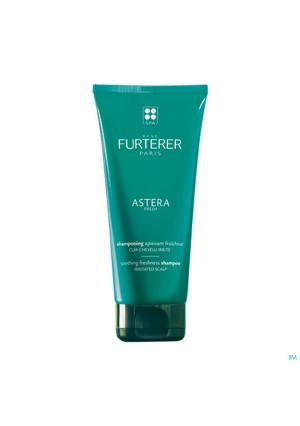 Furterer Astera Fresh Shampooing 200ml3448149-20