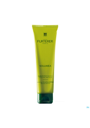 Furterer Volumea Balsem Nf 150ml3448297-20