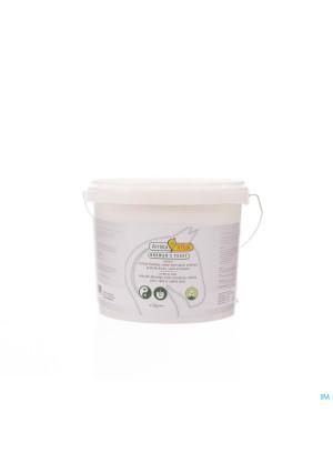 Animavital Biergist Pdr 5kg3456175-20