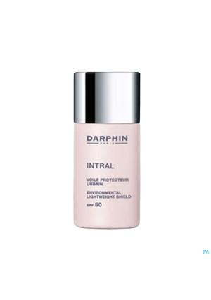 Darphin Intral Environm.lightw. Shield Ip50 30ml3467370-20