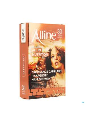 Alline Procap Nf Caps 303478765-20