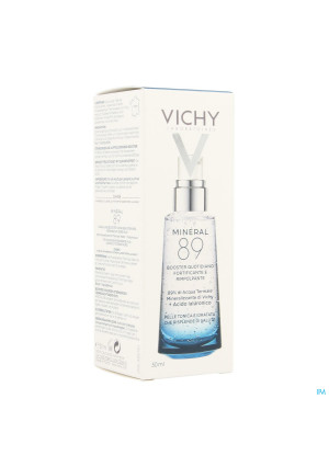 Vichy Mineral 89 50ml3493731-20