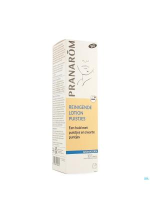 Aromaderm Lotion Reinigend Probl. Huid Fl 170ml3496965-20