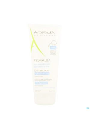 Aderma Primalba Creme Cocon Zachtheid 200ml3509726-20