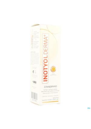 Inotyol Derma+ Zonnebrand Spray 75ml3513785-20