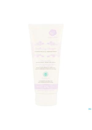 Babee Nature Shampoo Melkkorstjes 200ml3521010-20