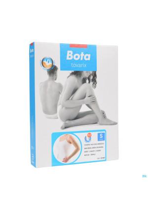 Bota Tovarix 70/ii Armkous Bhs Kort Small3521481-20