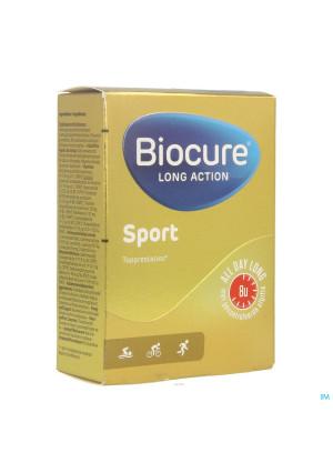Biocure Long Action Sport Comp 303536968-20