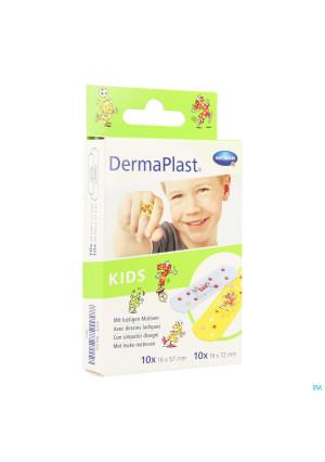 Dermaplast Kids 2m 203538352-20