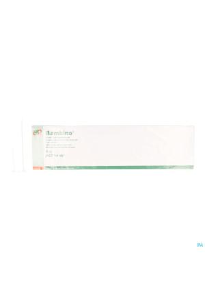 Curaplast Zelfklevend Verband Bambino 6 144813542032-20