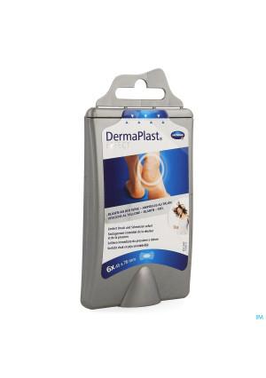 Dermaplast Effect Blaren Hiel 63547320-20