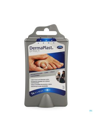Dermaplast Effect Likdoorn 73547346-20