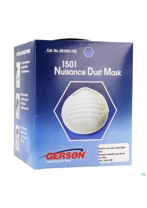 Masker Cup Neusknijper 503549706-20