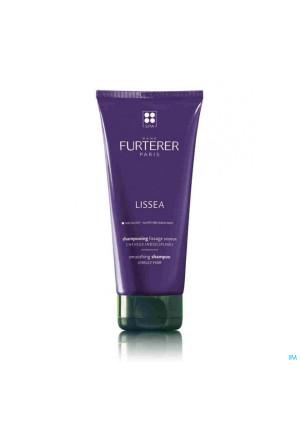 Furterer Lissea Shampoo Zijdezacht 200ml3554102-20