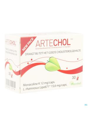 Artechol Gel 303563376-20
