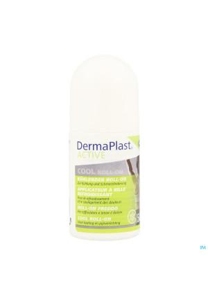 Dermaplast Active Cool Roll-on 50ml3567740-20