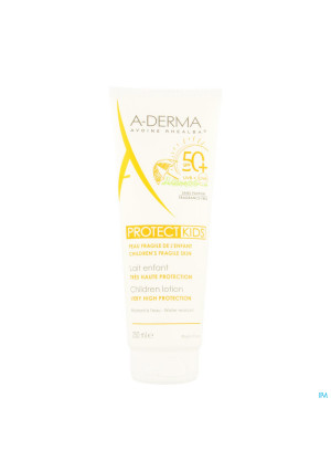 Aderma Protect Melk Kids 250ml3574340-20