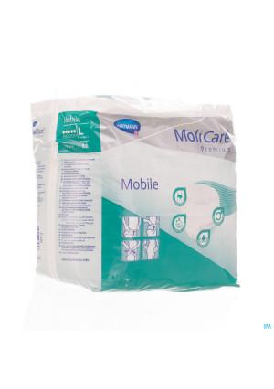 Molicare Premium Mobile 5 Drops l 14 91585313604840-20