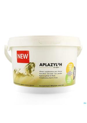 Aplazyl H Pellets 960g3606258-20