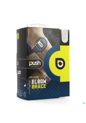 Push Sports Armbrace3606621-20