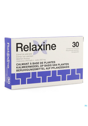 Relaxine 500mg Filmomh Tabl 303622396-20
