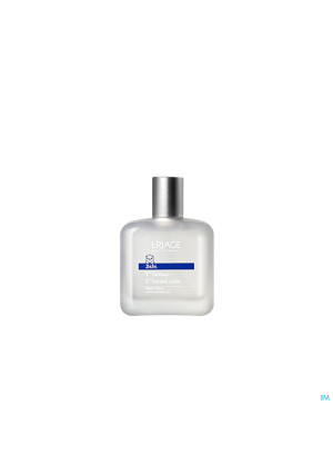 Uriage Bb 1ere Senteur Fl 50ml3624244-20