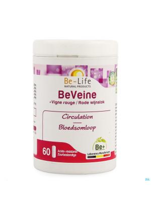 Be Veine Be Life Caps 603632346-20