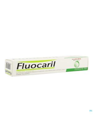 Fluocaril Bi-fluore 145 Munt 75ml3665197-20
