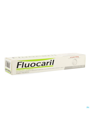 Fluocaril Bi-fluore 145 White 75ml3665213-20