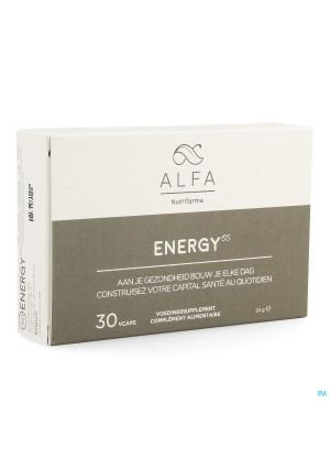 Alfa Energy V-caps 303667854-20