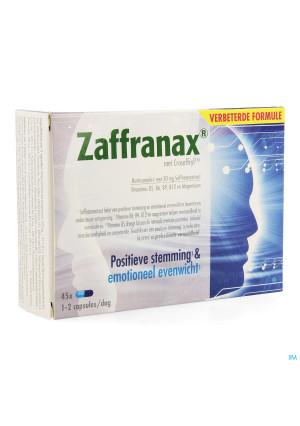 Zaffranax Caps 45 Nf3705936-20