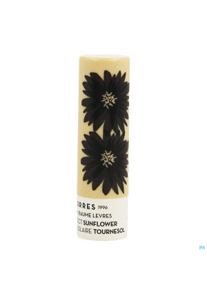 Korres Km Lipbalm Sunflower Sun Protect Spf20 5ml3708930-20