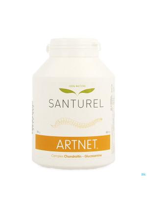 Artnet Tabl 1803719952-20