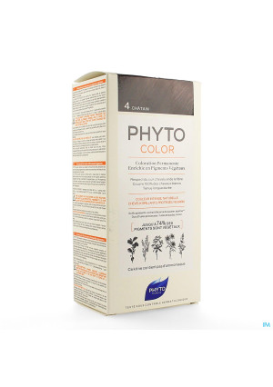 Phytocolor 4 Chatain3757358-20