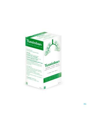 VSM TUSSIOBAN SIROOP 200 ML3757432-20