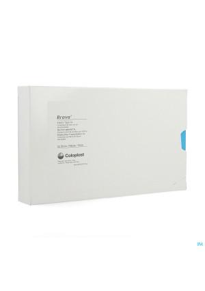 Brava Elastic Tape Xl 20 120763761202-20