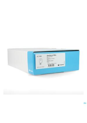 Sensura Mio Click 2p Z/uro Maxi Tr. 60mm 30 115003761228-20