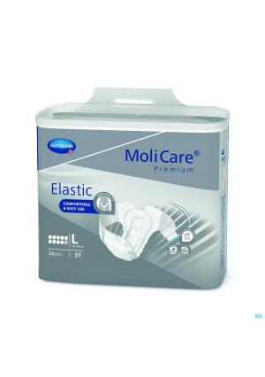 Molicare Pr Elastic 10drops l 14 P/s3769387-20
