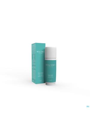 Belène collagen Boost Anti-Age Day Cream 50ml3773777-20