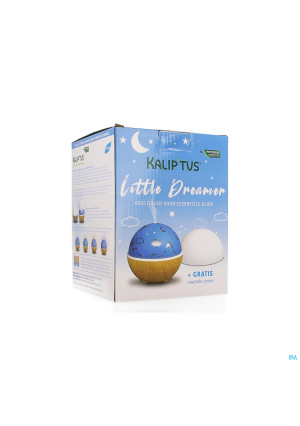 Kaliptus New Kids Diffuser3784253-20